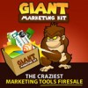 Thumbnail Giant Marketing Kit