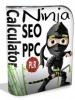 Thumbnail SEO and PPC Ninja Calculator