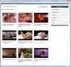 Thumbnail Aromatherapy Software