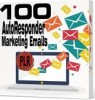 Thumbnail 100 AutoResponder Marketing eMails
