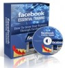 Thumbnail Facebook Essential Training