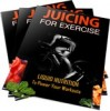 Thumbnail Juicing for Exercise