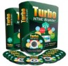 Thumbnail Turbo HTML Brander Software