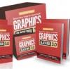 Thumbnail Graphics Blackbox 3