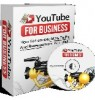 Thumbnail YouTube for Business