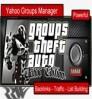 Thumbnail GTA Yahoo Edition