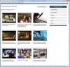 Thumbnail Web Design Software