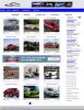 Thumbnail Premium Wallpaper WordPress Theme Number 4