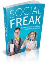 Pay for Social Freak