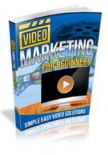 Pay for Video Marketing for Beginners