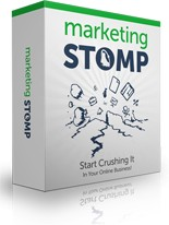 Pay for Marketing Stomp
