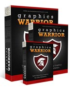 Pay for Graphics Warrior