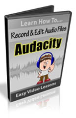Pay for How to Use Audacity for Audio Creation and Editing