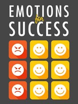 Pay for Emotions for Success