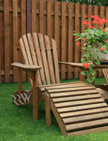Pay for Garden Furniture Affiliate Pack