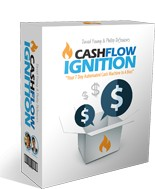 Pay for Cashflow Ignition