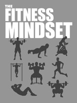 Pay for The Fitness Mindset