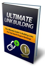 Pay for Ultimate Link Building