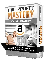 Pay for FBA Profit Mastery Advanced