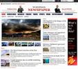 Thumbnail WP Advanced Newspaper GabfireThemes Premium Theme