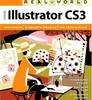 Thumbnail Real World Adobe Illustrator CS3