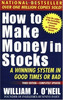 Thumbnail How To Make Money In Stocks