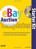 Thumbnail eBay Auction Templates Starter Kit