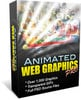 Thumbnail Animated Web Gaphics Pro