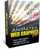 Thumbnail Animated Web Gaphics Pro