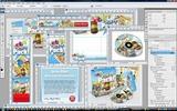 Thumbnail PSD Ebay Profit Pack Graphics
