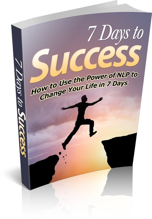 Pay for HUGE INFO HUNGRY NICHE - 823,000 People Want This Informatio