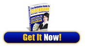 Thumbnail New! The Definitive Guide to ClickBank