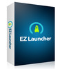Thumbnail WP EZ Launcher with MRR