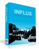 Thumbnail Influx Free Web Traffic Strategies