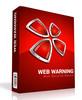 Thumbnail Web Warning - Website Security Basics
