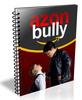 Thumbnail Azon Bully W/ Resell Rights