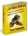 Thumbnail The Midas Method - Program Your Brain For Success