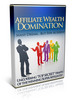 Thumbnail Affiliate Wealth Domination (with Master Resell Rights)