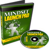 Thumbnail Mindset Launch Pad (with Resell Rights)