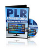 Thumbnail PLR Power House (with Private Label Rights)