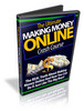 Thumbnail Making Money Online (with Master Resell Rights)
