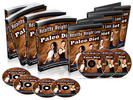 Thumbnail Weight Loss with Paleo Diet (with Master Resell Rights)