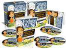 Thumbnail Freelance Mastery (with Master Resell Rights)