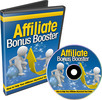Thumbnail Affiliate Bonus Booster (with Resell Rights)
