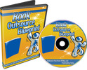 Thumbnail Book Outsource Blueprint (with Resell Rights)