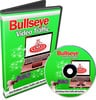 Thumbnail Bullseye Video Traffic