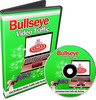 Thumbnail Bullseye Video Traffic