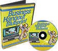 Thumbnail Business Hangout Blueprint (with Resell Rights)