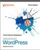 Thumbnail Wiley   Smashing WordPress.pdf