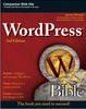 Thumbnail Wiley   WordPress Bible.pdf